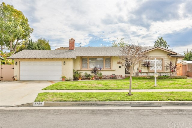 3250 W Deerwood Dr, Anaheim, CA 92804 Photo 1