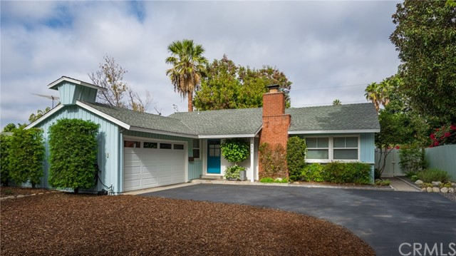 , CA  is listed for sale as MLS Listing EV17253739
