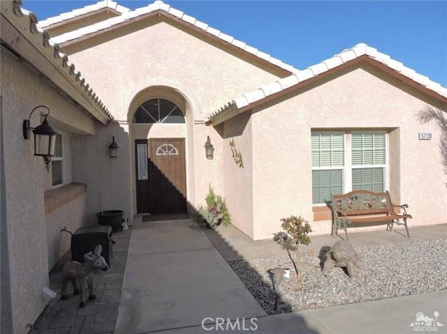 57130 Selecta Avenue, Yucca Valley CA: http://media.crmls.org/medias/72e09691-9303-452c-a81c-9d27cc976855.jpg
