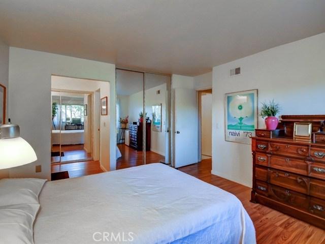 17303 Rosewood, Irvine, CA 92612 Photo 17