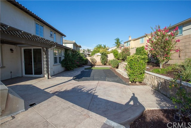 32307 Alpine Ct, Temecula, CA 92592 Photo 28