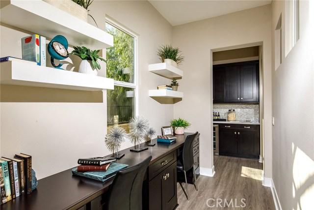 3831 Laurita Avenue Pasadena, CA 91107 - MLS #: SW17246494