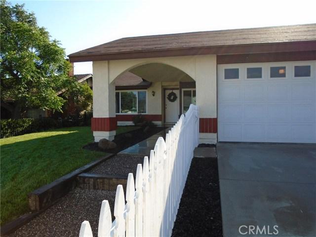 7482 Pheasant Run Road,Riverside,CA 92509, USA