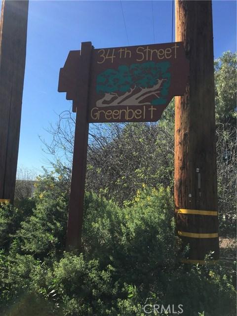895 W 34th St, Long Beach, CA 90806 Photo 1