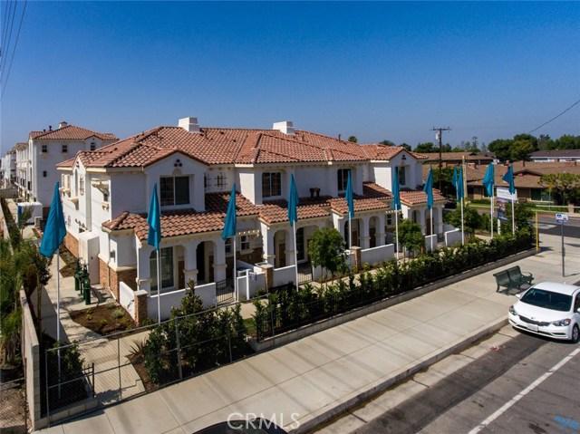 2734 W Ball Rd, Anaheim, CA 92804 Photo