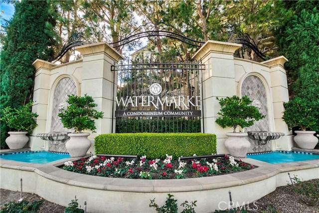 2416 Watermarke Place, Irvine CA: http://media.crmls.org/medias/72e41269-de8a-4d5f-8ab5-2c2823f92901.jpg