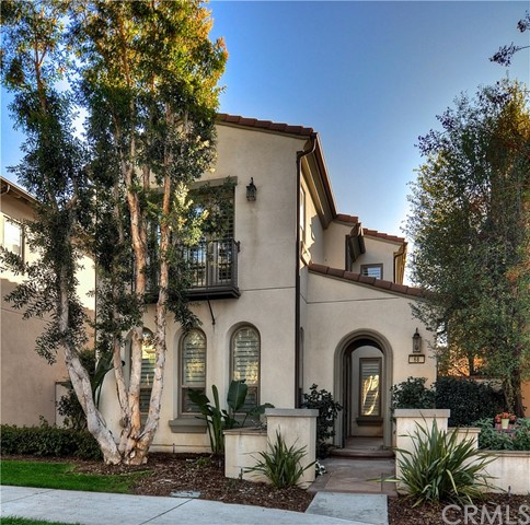 68 Great Lawn, Irvine, CA 92620 Photo 0