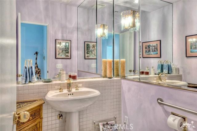 80000 Hermitage La Quinta, CA 92253 - MLS #: 218002882DA