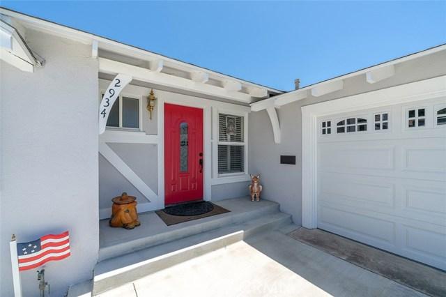 2934 W Skywood Cr, Anaheim, CA 92804 Photo 1