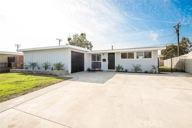 10771 Endry St, Anaheim, CA 92804 Photo