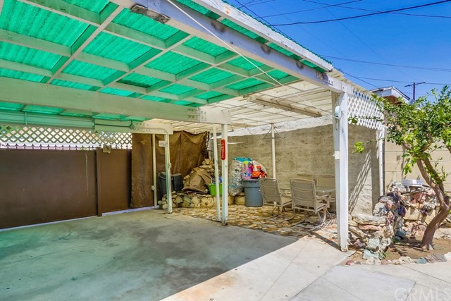 285 E Norton Street, Long Beach CA: http://media.crmls.org/medias/72e95c1d-cf1f-42f2-855b-ea8c17dc96aa.jpg