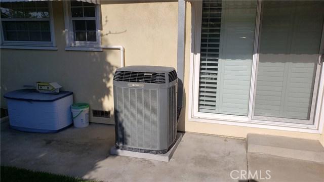 321 S Rosebay St, Anaheim, CA 92804 Photo 8
