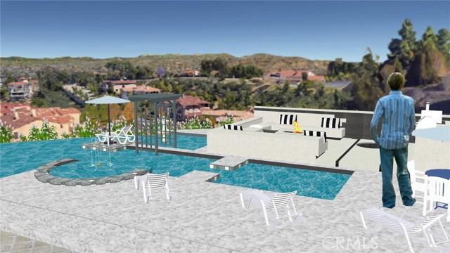 7673 Corto Road Anaheim Hills, CA 92808 - MLS #: PW18143273