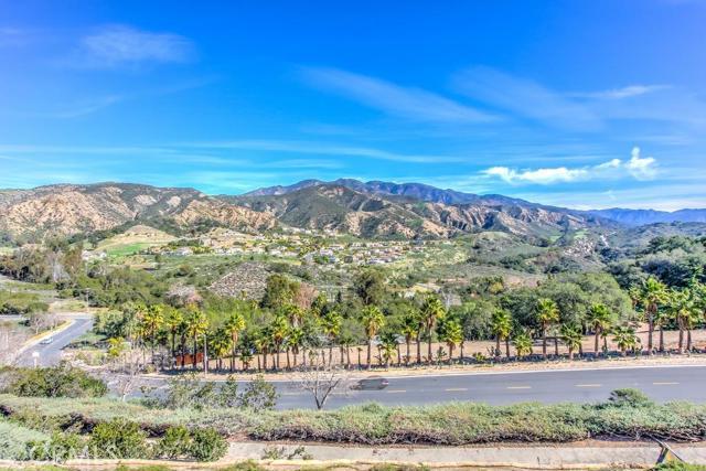 Real Estate for Sale, ListingId: 36964254, Trabuco Canyon,CA92679