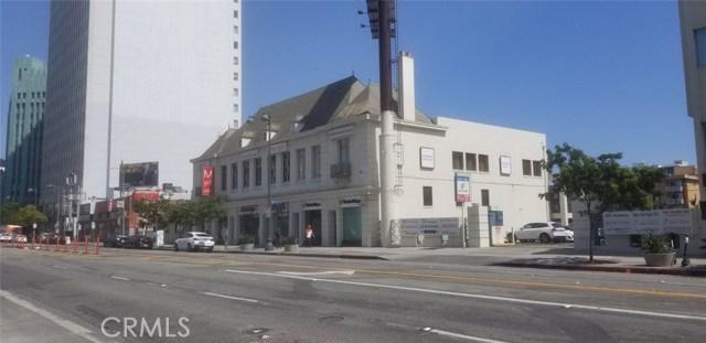 3832 Wilshire Bl, Los Angeles, CA 90010 Photo 1