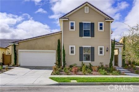 164 Pavilion, Irvine, CA, 92618