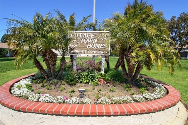 19866  Leighton Lane 92646 - One of Huntington Beach Homes for Sale