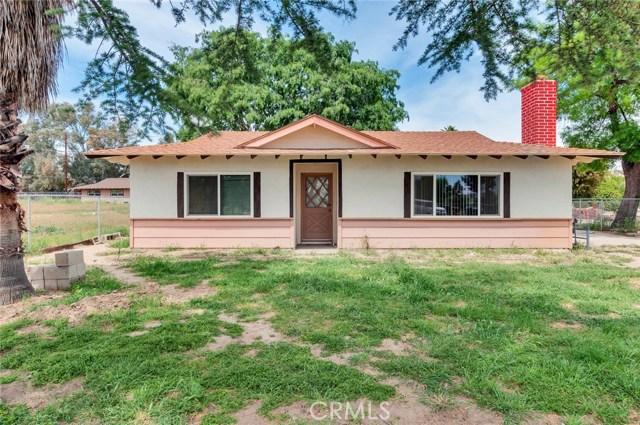 28450 Locust Avenue,Moreno Valley,CA 92555, USA