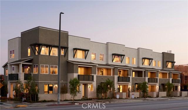 2821 Lily Lane El Monte, CA 91733 - MLS #: OC18071381
