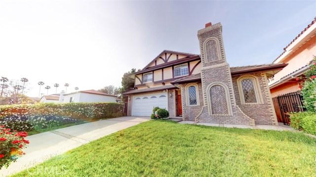 8541 Lorain Road, San Gabriel CA: http://media.crmls.org/medias/72eebaff-9649-4cb5-809b-941f7c8b57c5.jpg