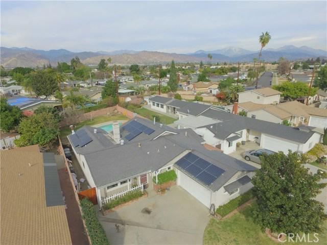 1155 W Masline Street, Covina CA: http://media.crmls.org/medias/72eed234-6a8f-48c9-b924-95465e3294c9.jpg