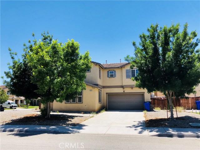 12315 Sycamore Street, Victorville CA: http://media.crmls.org/medias/72f23683-9a35-4c96-bbe3-3a05663bda66.jpg