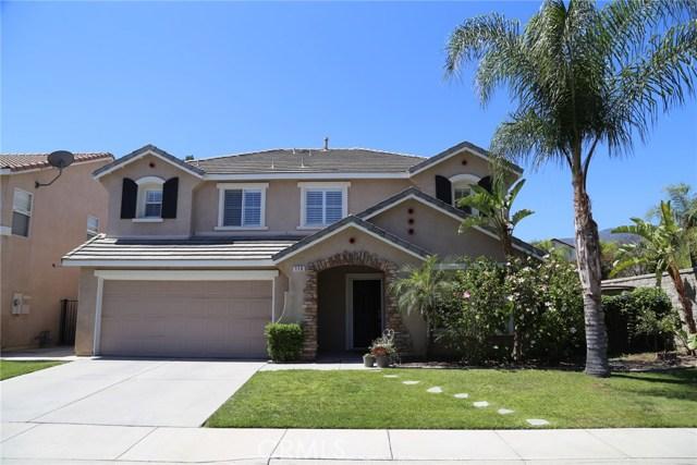 110 Smokethorn Street, Corona CA: http://media.crmls.org/medias/72f27288-62c8-4ec5-8c70-745c378614b4.jpg
