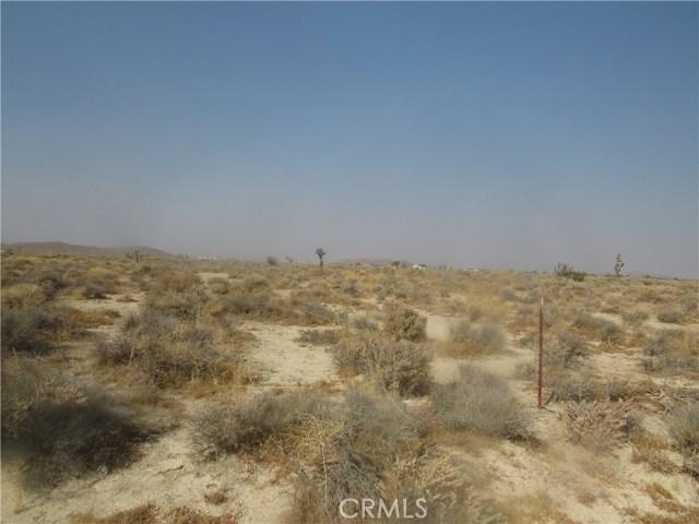 0 430-040-23-00-4 Ericka Avenue, Mojave CA: http://media.crmls.org/medias/72f33548-7bcb-489c-a8e9-f09cdd512b79.jpg