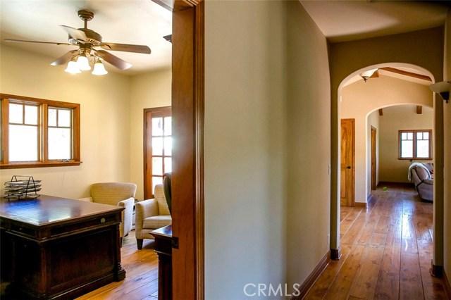 341 Camino Del Monte, Avalon CA: http://media.crmls.org/medias/72f342ed-b8e4-4e20-9a15-d5b8e19d9996.jpg