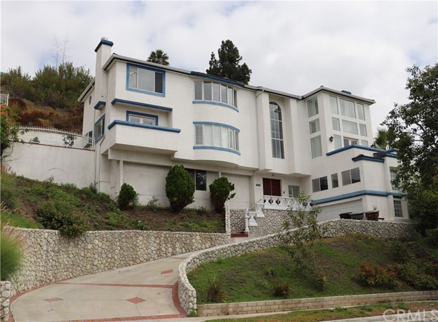 Property for sale at 6492 Fairlynn Boulevard, Yorba Linda,  CA 92886