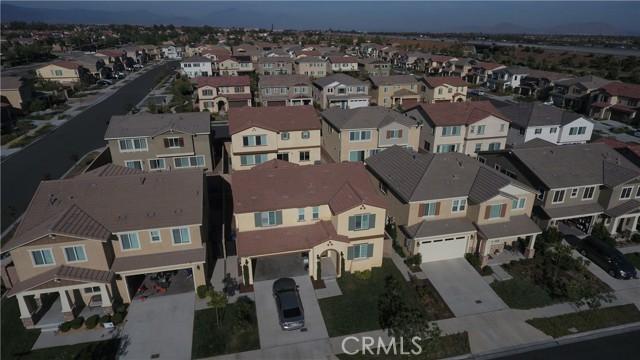 6343 Keystone Way, Fontana, California 92336, 4 Bedrooms Bedrooms, ,3 BathroomsBathrooms,Residential,For Sale,Keystone,IV21125426