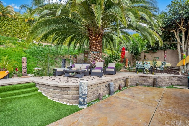 2863 Riachuelo San Clemente, CA 92673 - MLS #: OC18054847