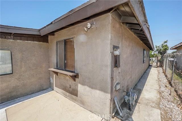 21237 Main Street Carson, CA 90745 - MLS #: DW18149809