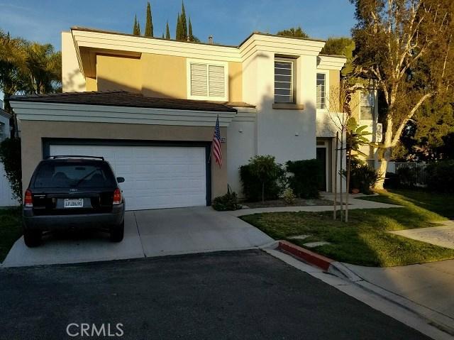 23396 Princeville 165, Mission Viejo, CA 92692