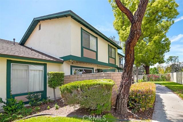 1797 N Willow Woods Dr, Anaheim, CA 92807 Photo 3