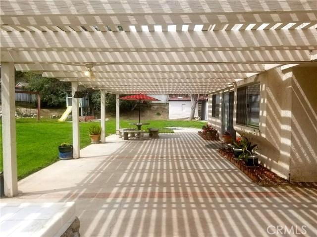 45780 Palmetto Wy, Temecula, CA 92592 Photo 20