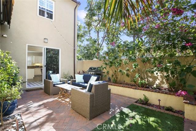 61 Bower Tree, Irvine, CA 92603 Photo 14