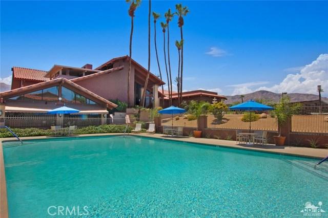 21 La Cerra Drive, Rancho Mirage CA: http://media.crmls.org/medias/72f87632-2915-4a38-8063-02e7f3bcbbdf.jpg