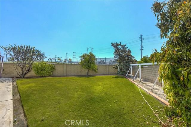 3340 E Radcliffe Av, Anaheim, CA 92806 Photo 21