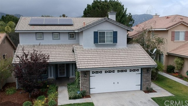 45117 Via Quivera, Temecula, CA 92592 Photo 0