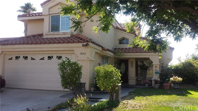10462 Cinnabar Ct Mentone, CA 92359 is listed for sale as MLS Listing EV16186616