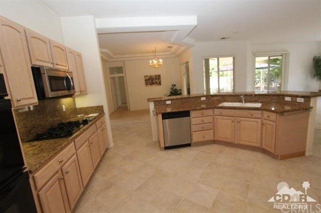 44416 ROYAL LYTHAM Drive Indio, CA 92201 is listed for sale as MLS Listing 216012170DA