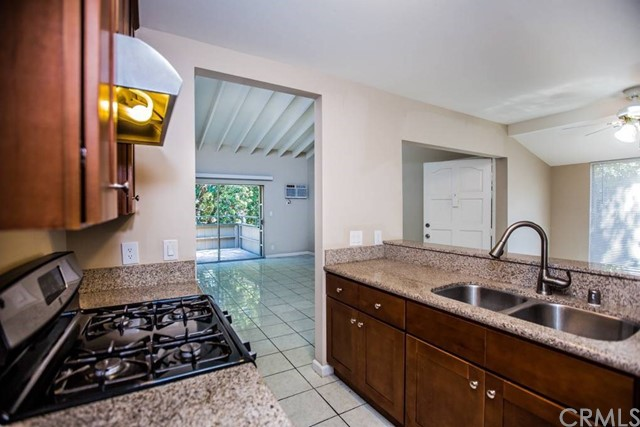 1001 W Stevens Avenue 243 Santa Ana, CA 92707 is listed for sale as MLS Listing PW17114138