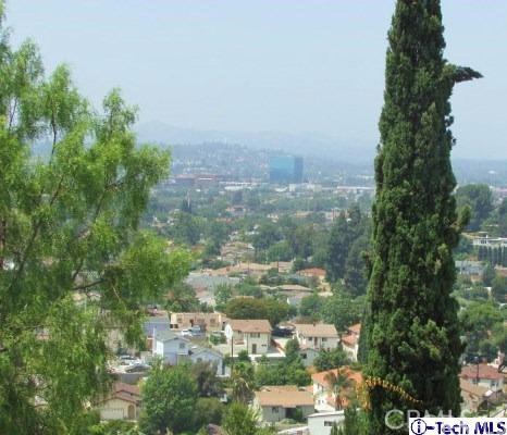 457 Jade Tree Drive Monterey Park, CA 91754 - MLS #: 318001663
