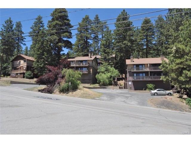 1264 Clubview Drive, Big Bear, CA, 92315