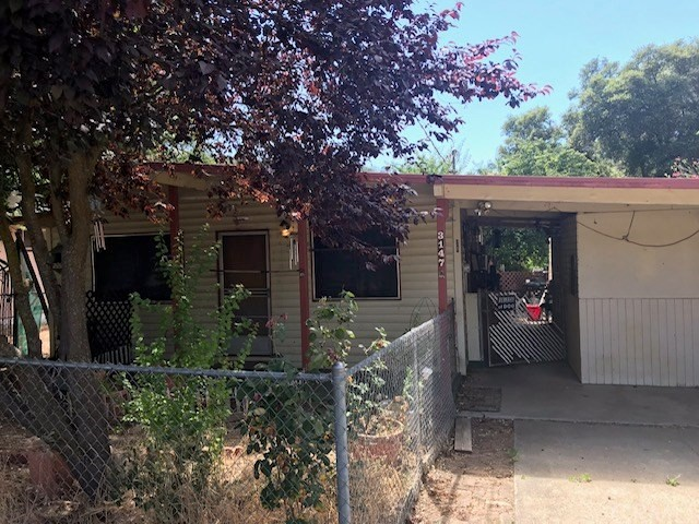 3147 13th St, Clearlake, CA 95422 Photo