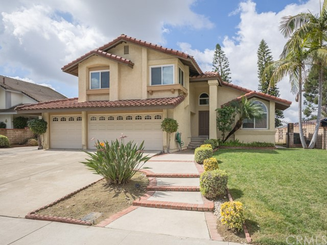 , CA  is listed for sale as MLS Listing TR18069119