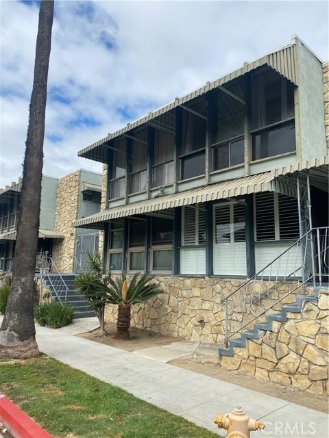 Photo of 436 Cedar Avenue #10, Long Beach, CA 90802