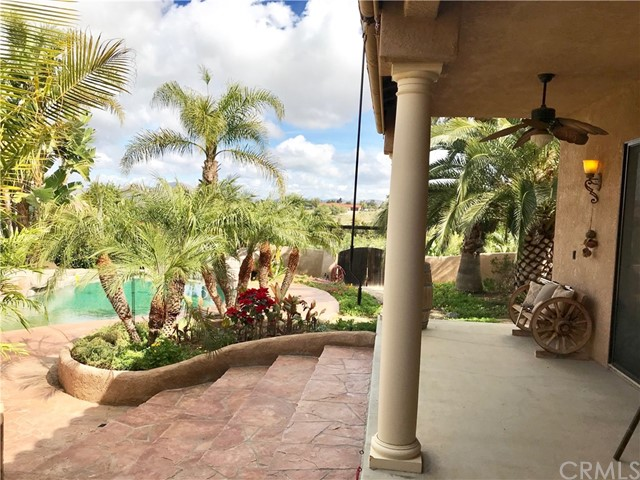 40430 Parado Del Sol Dr, Temecula, CA 92592 Photo 8