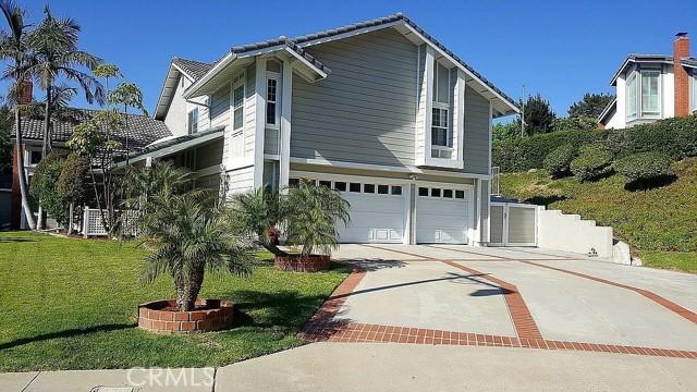 Photo of 7000 E Columbus Drive, Anaheim Hills, CA 92807